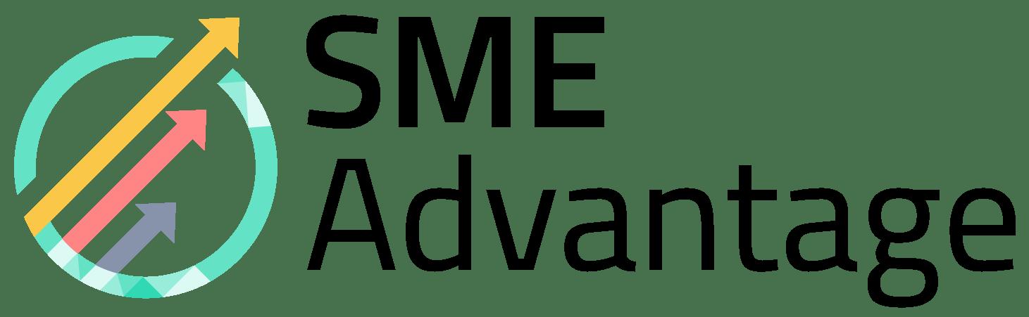 SME Advantage